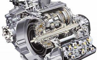 02e transmission manual